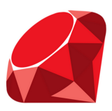 Ruby Daily