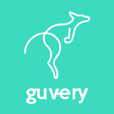 Guvery Oficial