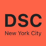 Design Systems NYC