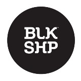 The BLK SHP Collection