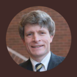 Richard Painter & Leanne Watt