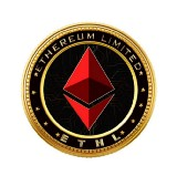 Ethereum Limited
