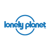 Lonely Planet product