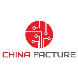China Facture