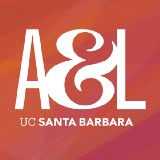UCSB Arts & Lectures In the News