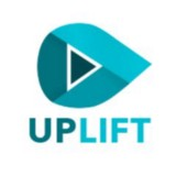 Uplift: Online Communities Against Sexual Violence