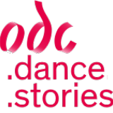 ODC.dance.stories