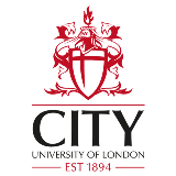 City, Uni of London
