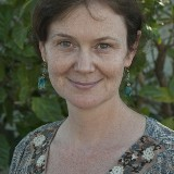 Louise C Ivers MD, MPH