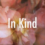 In Kind