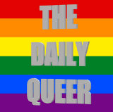 The Daily Queer