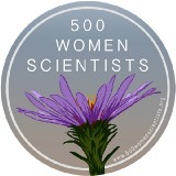 500 Women Scientists