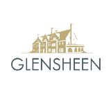 The Glensheen Collection