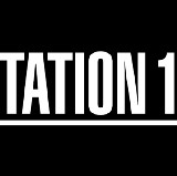 [[Exclusive]] Station 19 Season 3 Episode 5—Full Episodes (Into the Woods)