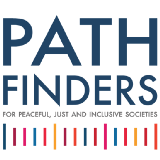 Pathfinders for Peaceful, Just and Inclusive Societies
