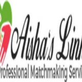 Aisha's Links as an alternative to traditional Muslim matchmaking