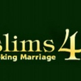 muslims4marriage