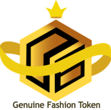 Genuine Fashion Token