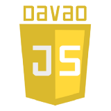 👨🏻 💻 Tutorial: Creating a simple Discord Bot - Davao JS - Medium
