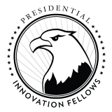 Presidential Innovation Fellows Foundation