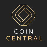 CoinCentral