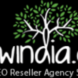 A New India SEO Reseller Agency