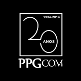 PPGCOM PUCRS