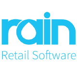 Omnichannel Retailing Hub by Rain Retail