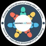 Women Ed Tech