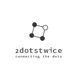 2dotstwice :: connecting the dots