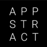 Appstract