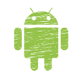 Android Topics