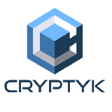 Cryptyk