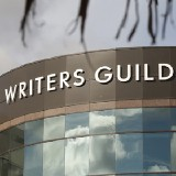 WGA Forward Together
