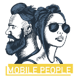 MobilePeople