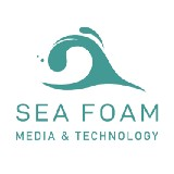 Sea Foam Media & Tech