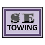 Towing Pittsburgh