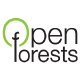 openforests
