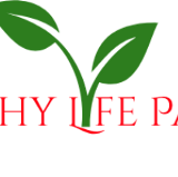 HealthyLifePantry