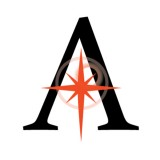 Ad Astra Law Group
