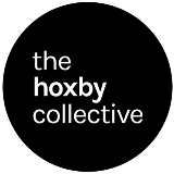 The Hoxby Collective