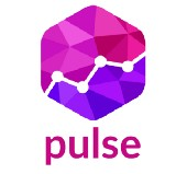 Pulse For Good