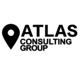 Atlas Consulting Group