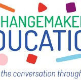 Changemaker Education