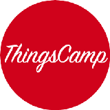 ThingsCamp