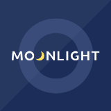 Moonlight.io