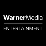 WarnerMedia Entertainment