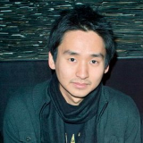 Minseung Song