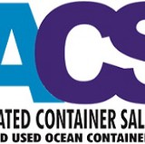 Affiliated Container Sale