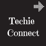 TechieConnect